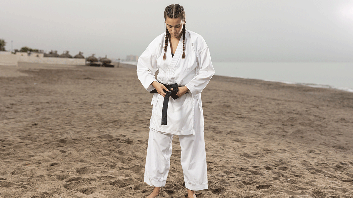 5 Tips On Shaolin Kung Fu Exercises