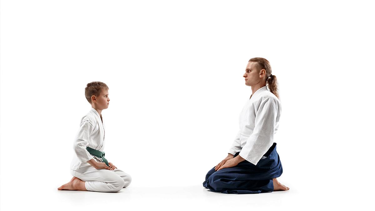 About Judo Uniforms