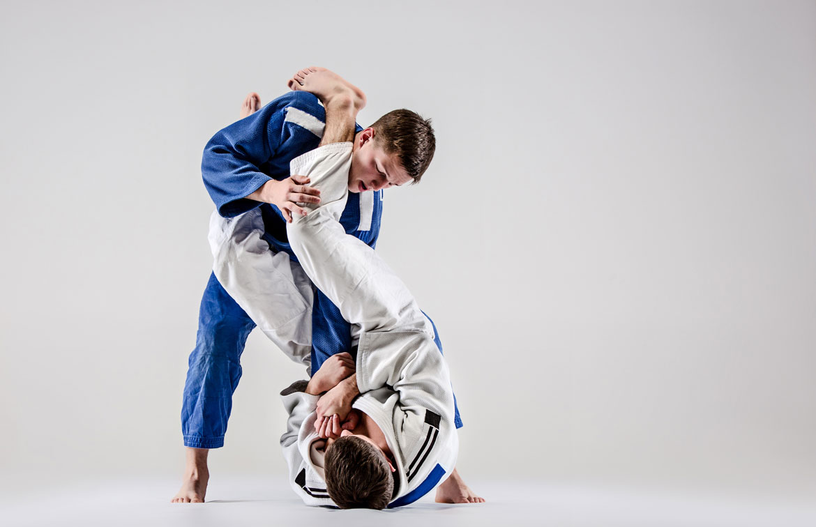 The Real Secret To Developing An Effective Personal Training Plan For Karate