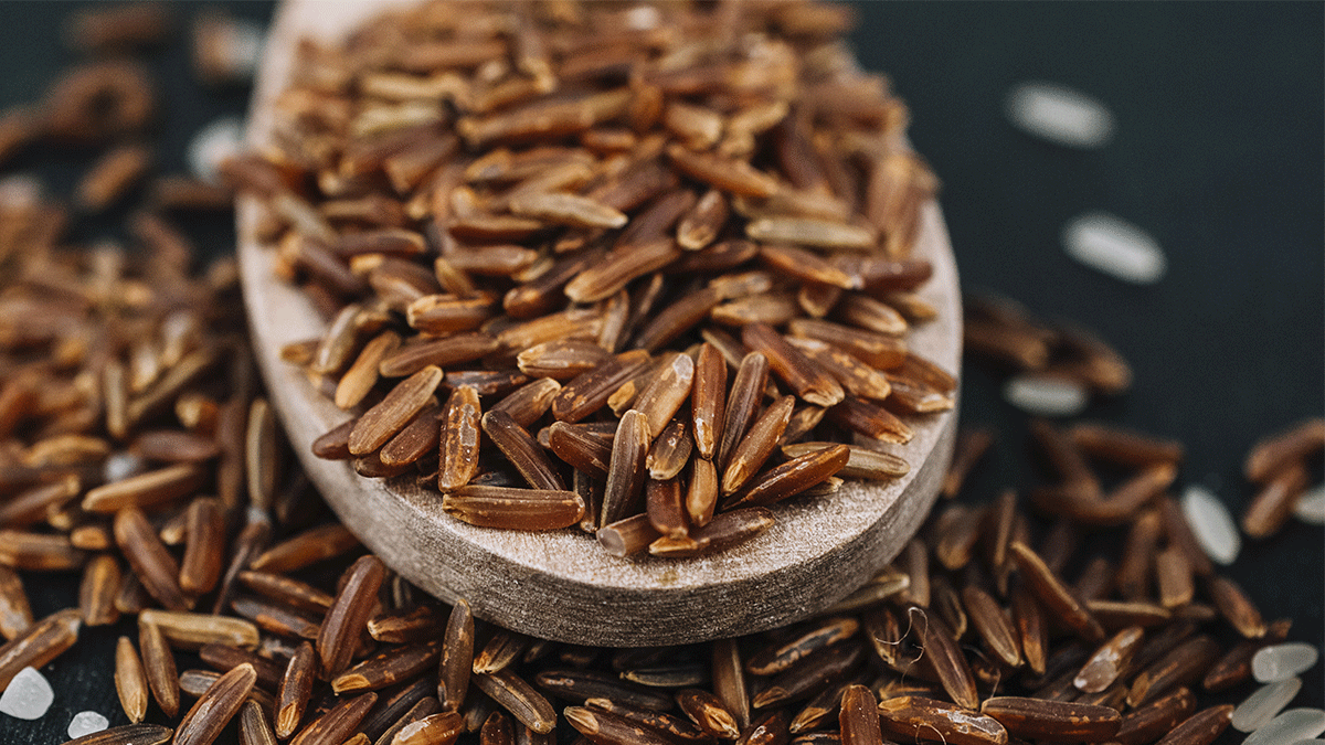 Why You Should Consider Brown Rice Diet